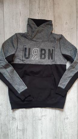Bluza Urban 158/164