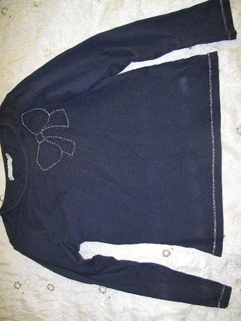 Sprzedam bluzki 6-8lat dla dziewczynki