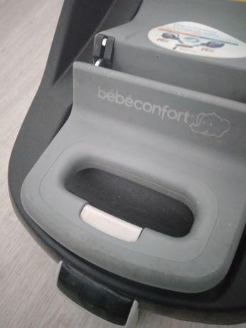 base isofix bebéconfort