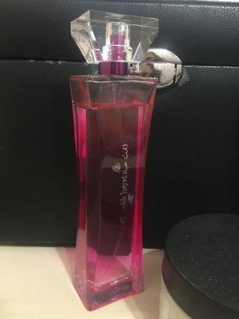 Продам духи парфюм Al Hobb Hayat Rasasi
