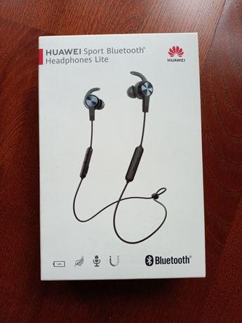 Słuchawki sportowe Bluetooth Huawei AM61