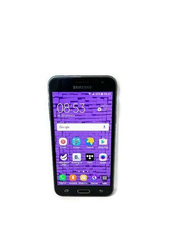 Samsung Galaxy J3 bez simlocka