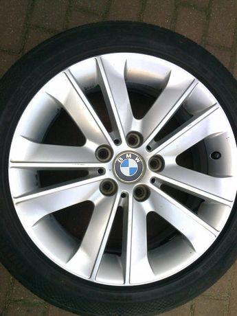 Sprzedam felgi do BMW7J 17H2