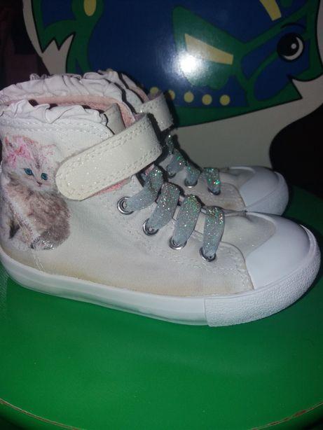Кеди кедики кросовки кросівки