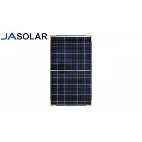 Panel Moduł fotowoltaiczny JA SOLAR 385W  JAM60S20 385/MR F-vat