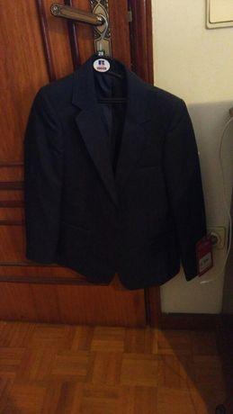 Casaco de Fato / Blazer XS