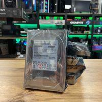 Жесткий Диск 3.5 Hitachi (HGST) UltraStar 7K3000 3Tb (HUA723020ALA641)