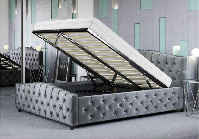 Кровати и диваны в наличии и под заказ