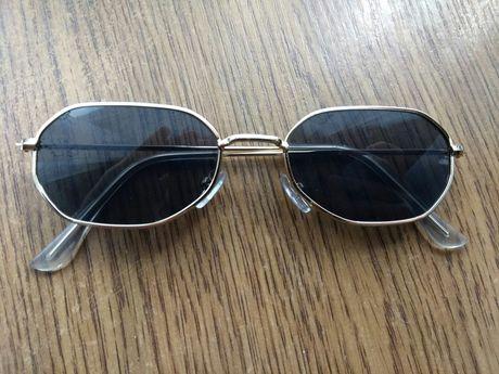 Окуляри сонячні/ очки солнечные