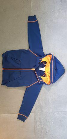Nowa Bluza sportowa termoaktywna H&M 98 104