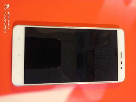 Продается смартфон Redmi Note 3 3/32 ГБ