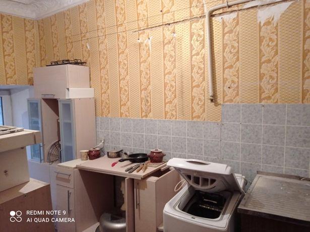 Л-6 Квартира на Ришельевской за 28 тыс. Без дополнительных затрат.