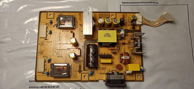 Zasilacz monitora 22 cale Samsung (#2)