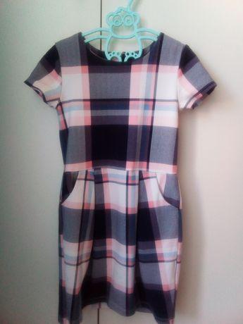H&M sukieneczka 116