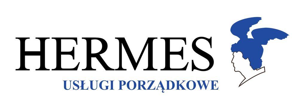 Sprzątanie mieszkań, domów, biur, spółdzielni fra VAT Pleszew - image 1
