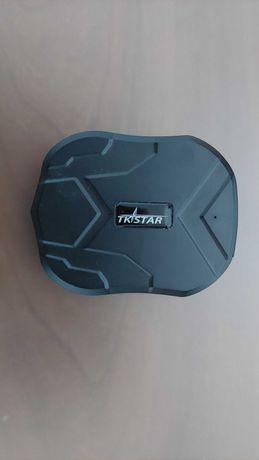 Localizador GPS TKSTAR TK905  Novo