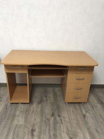 Стол письменный стол компьютерный стол