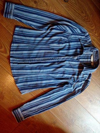 Жіноча сорочка рубашка женская Next