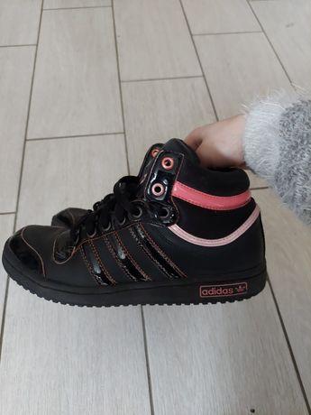 """Кроссовки """"Adidas - Top Ten"""" оригинал"""