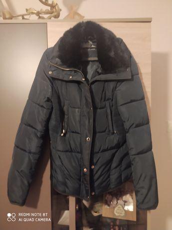 Sprzedam plaszyk i kurtke zimowa