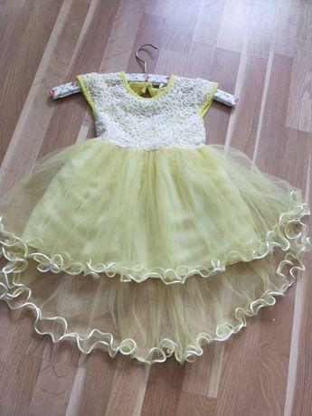 Плаття, платье, сукня, платтячко, дитяче плаття