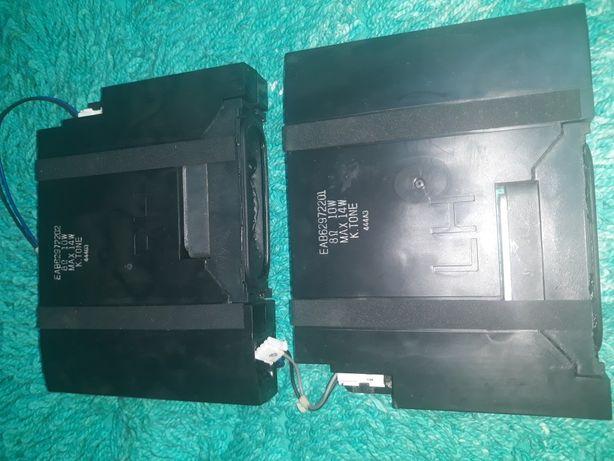 Głośniki LG 32  lb 5800