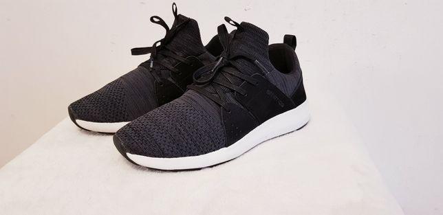 Sportowe buty Sthml DG rozm 37