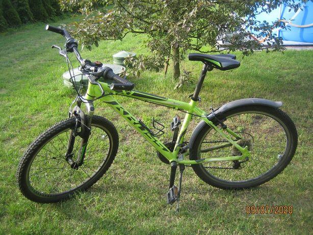 rower górski Kross