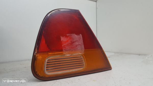 Farolim Stop Esq Mitsubishi Carisma Tr?S Volumes (Da_)