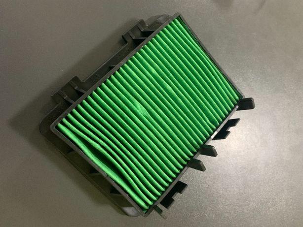 Фильтр воздушный KTM DUKE 125/200/250/390 (93006015000)
