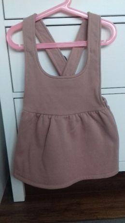sukienka Reserved r 104
