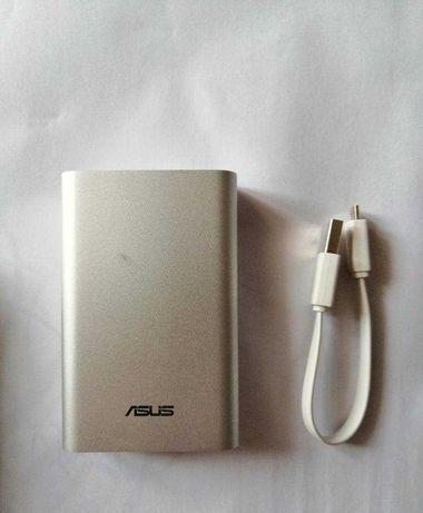 Powerbank Asus Zenpower 10050C