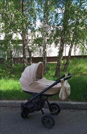 Продам АДАМЕКС 2в1