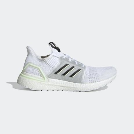 Buty do biegania Adidas Ultraboost 19 FV2554 r.40 , 25 cm