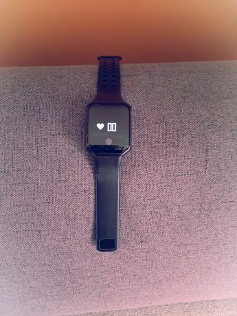 Zegarek smart watch XGODY QW11