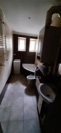 Do wynajęcia mieszkanie bezczynszowe, Racibórz ul. Ocicka (centrum)