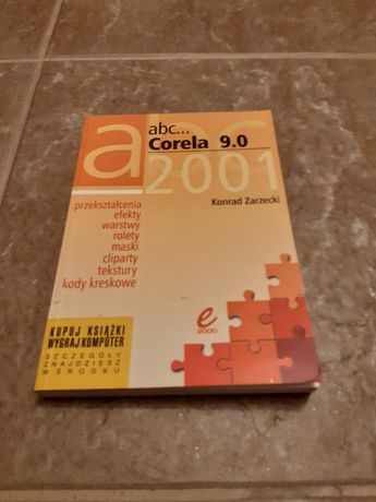 Abc... corela 9.0