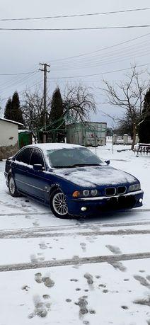 Диски BMW r16 225/55 48 стиль