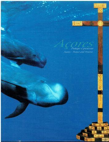 6976 Açores - Proteger é Preservar