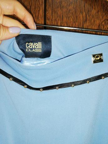 Último preço *Calça Cavalli class* Original
