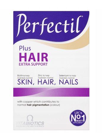 Vitabiotics Perfectil Skin hair &nails