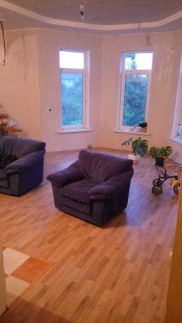 Продаётся новый дом в Березовке. HG23