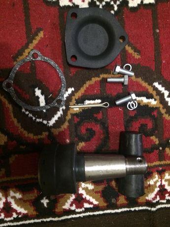 Продам Рем комплект реактивной тяги камаз 2 шт