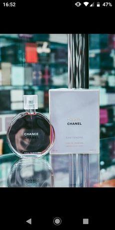 Tester Perfum  60 zł 100 ml  wysyłka  Gratis