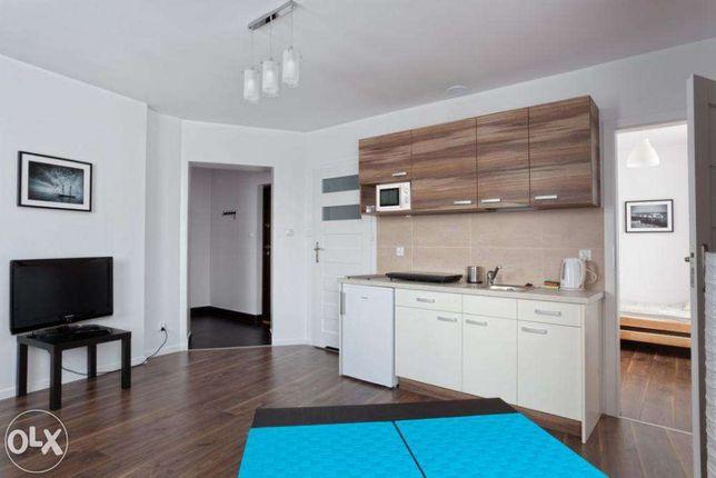 Komfortowe Apartamenty Kwatery noclegi dla Firm i Turystów