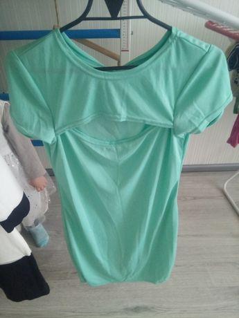 Два платья новые цена одно