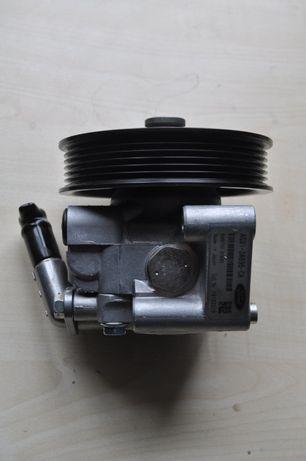 Pompa wspomagania Ford Volvo AG91-3A696-CA