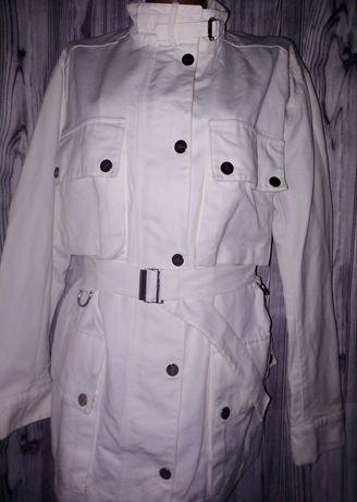 Куртка ветровка Gucci р 50