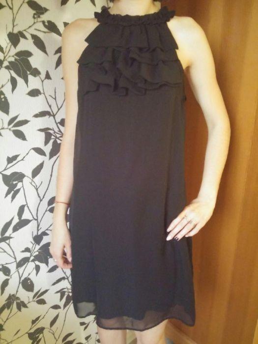 Sukienka rozmiar 38 Zimna Woda - image 1