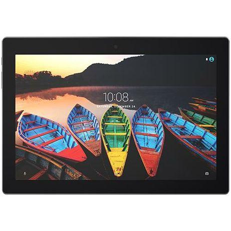 Tablet Lenovo Tab 3 10 Plus (TB3-X70F)